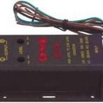 Automobilinis signalo lygio keitiklis