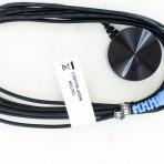 Samsung IR prailgintuvas BN96-31644A