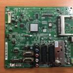Pagrindinė plokštė EAX60686904 (2)