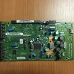 Pagrindinė plokštė PCB AV BD EFC031E/IFC130/230 2146930A