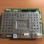 HDMI plokštė PE0081 A5A001750010A