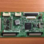T-CON plokštė 42HD U2P LM LJ41-08392A
