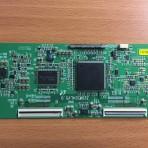 T-CON plokštė 320WSC4LV5.9