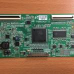 T-CON plokštė FHD60C4LV1.0