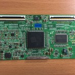 T-CON plokštė 320WTC4LV1.0
