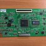 T-CON plokštė Y320AB01C2LV0.1