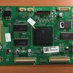 T-CON plokštė EBR50219803 EAX50220801