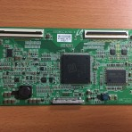 T-CON plokštė 400WSC4LV0.4
