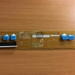 X Buffer Board LJ41-09424A