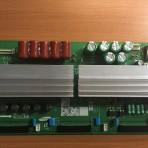 X-MAIN Board LJ41-05118A LJ92-01489