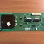 Inverteris LC370WUD