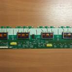 Inverteris SSI320WA16