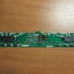 Inverteris V298-502