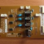 Inverteris PSC20222D