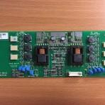 Inverteris AMBIT REV:3 T50I025.00