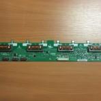 Inverteris V225-F01