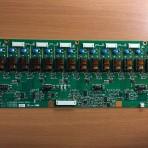 Inverteris VIT71008.90 REV:0