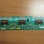 Inverteris SSI320A12