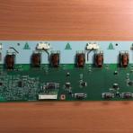 Inverteris ETL-XPC-204T