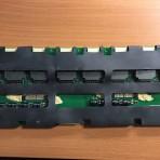 Inverteris CIU11-T0045-L