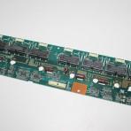 Inverteris DAC-24T042