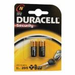 Šarminė baterija 910A (LR1, MN9100, E90, AM5, N) 1.5V Duracell N