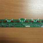 Inverteris V225-A04 4H.V2258.301 /A