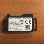 Bluetooth adapteris DBUB-P705