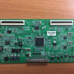T-CON plokštė F60MB4C2LV0.6