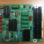LJ41-08467A LJ92-01731A
