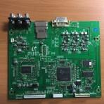 AH41-00987A HT-TXQ120-JACK