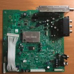 AH41-00933B