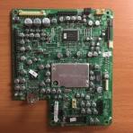 HT-X710 MAIN