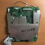 HT-XQ100 MAIN PCB