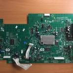 AH41-00961A