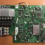 HT-X250 AH41-01019A