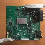 HT-HQ20 MAIN PCB AH41-00933B