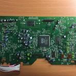 6870R2206AF LM-K7960