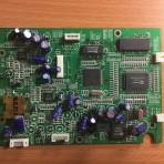 E169497 PACK-VCD