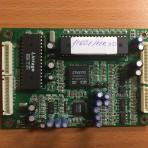 JT601/VER:3.0