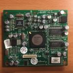 SV-R3500/DVD-R120 AK41-00325A