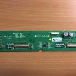 Buffer Board 6870QSE009C