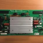 ZSUS Board 6870QZE013C