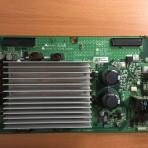 ZSUS Board 6870QZH002P