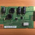 ST500AU-6S01