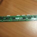 Buffer Board LJ92-01394A