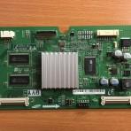 T-CON plokštė LJ41-04780A LJ92-01454