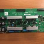 X-SUS Board LJ41-02713A