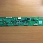 Buffer Board LJ41-01709A