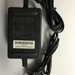 Maitinimo šaltinis HP 30V 400mA